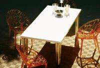 Goedkope Horeca Tafels : Goedkoop horecameubilair kopen meubilair groothandels.