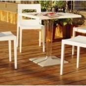 Koop goedkoop horeca terrasmeubilair in de webshop binnen Bol.com